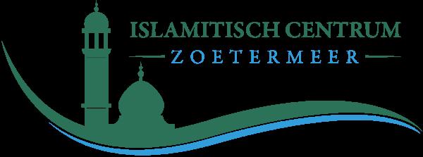 Islamitich Centrum Zoetermeer